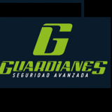 guardianes_logo01